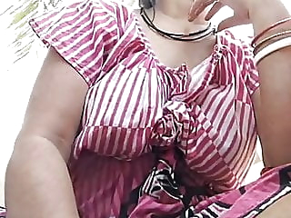 Bhabhi ki chuut amateur milf indian video