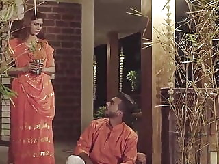 Devadasi web series EP1 fingering indian hd videos video
