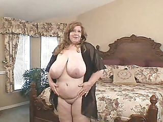 BBW 12 bbw tits big natural tits video