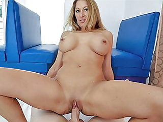 MilfTrip – MILF Sloan Rider Loves Cock For Breakfast blowjob hardcore mature video