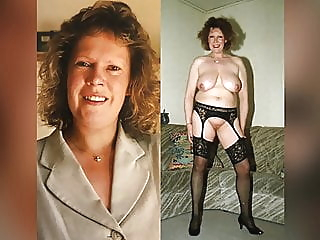 Meine Ehesau in Bildern von 1989-2021 Privat amateur bbw mature video