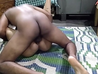 Fucking Friends wife At Her Home When He In Office amateur anal/anaru asian video