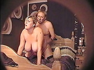 Like Fucking This Slut Joanne She Has Massive Tits blowjob cumshot hardcore video