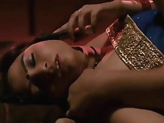 Indian desi village bhabhi fucked by devar indian web series milf indian spanking video