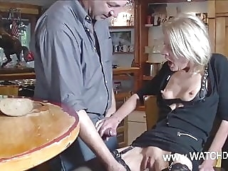 German granny name please blonde blowjob fingering video