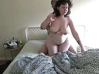homemade fuck amateur blowjob mature video