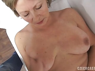 old mature fuck amateur blonde blowjob video