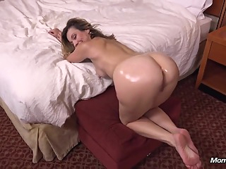 kxsxpwx amateur blonde casting video
