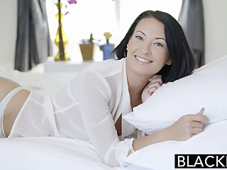 2014.07.14 anal hd interracial video