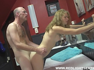 rlst nisha blonde hd straight video