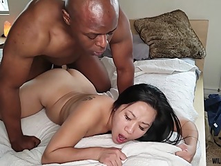 Can someone upload the Jax Slayer Barbary Rose scene asian big cock hairy video