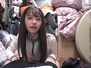 fneo-053 asian hd japanese video