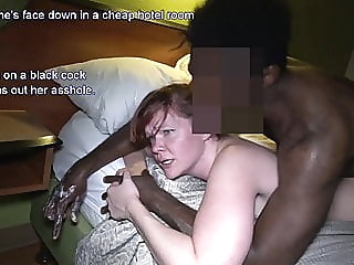 Pray CUCKS !! Pray that you are worthless enough ! brunette cuckold hd videos video