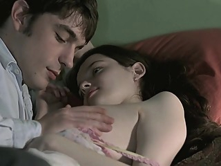A ma soeur! (2001) Roxane Mesquida celebrities   video