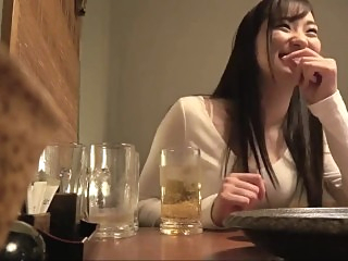College Student Gets Drunk And Sex japanese   video